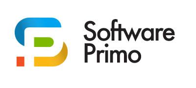 Software Primo